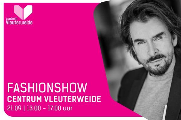 21-08_VLEU_Fashionshow2019-EVENT_900x600px