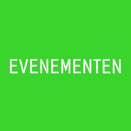 media/image/Evenementen_knopFkUImMy8Dcczb.png