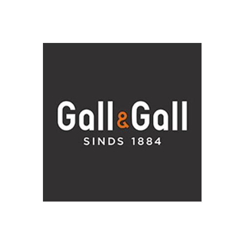 media/image/VLEU_GallenGall.png