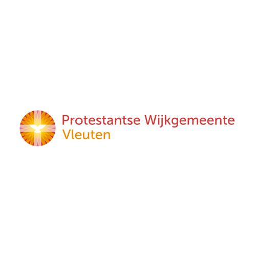 media/image/ProtestantseWijkgemeente.png