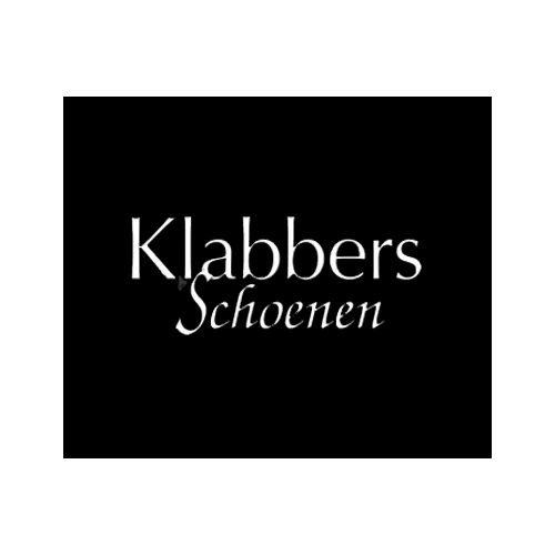 media/image/VLEU_Klabbers.png