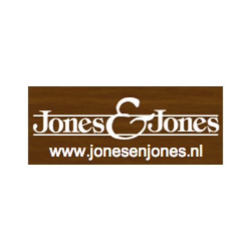 media/image/VLEU_JonesJones.png