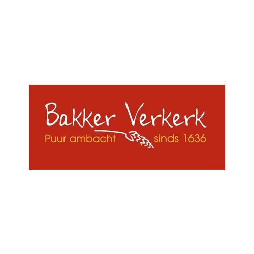 media/image/VLEU_BakkerVerkerk.png