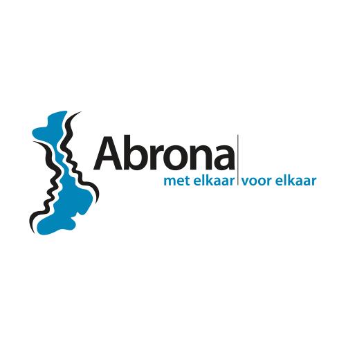 media/image/Abrona.png