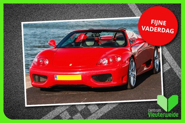 17-06-VLEU-Ferrari_900x600px