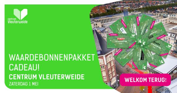 Centrum-Vleuterweide-waardebonnenpakket-banner
