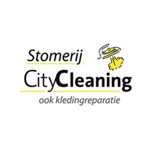 Centrum Vleuterweide - Stomerij City Cleaning | Centrum Vleuterweide