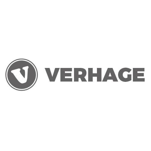 media/image/Verhage-logo.jpg