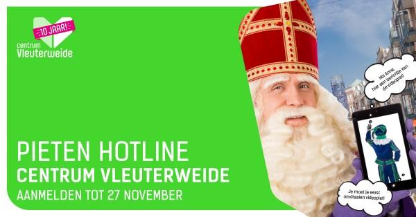 Centrum-Vleuterweide-pieten-hotline