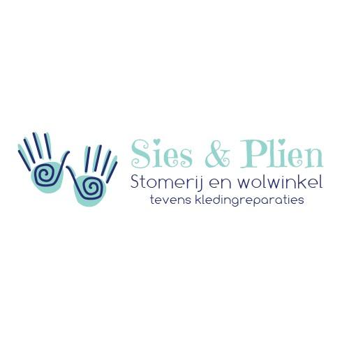 media/image/VLEU_SiesPien_logo.jpg