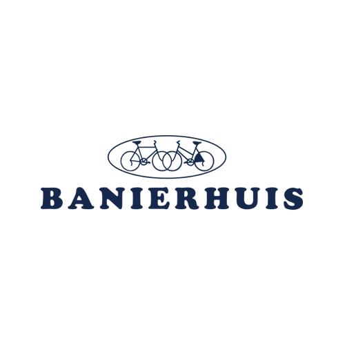 media/image/Logo-template-terwijde_0010_Banierhuis_1280x1280.png