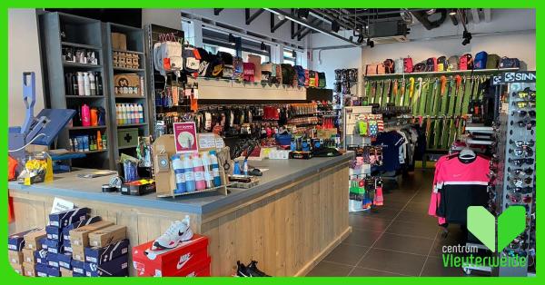 Sport-Leidsche-Rijn-Centrum-Vleuterweide