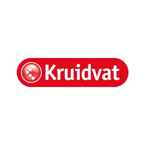 media/image/VLEU_Kruidvat.png