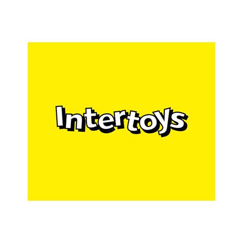 media/image/VLEU_InterToys.png