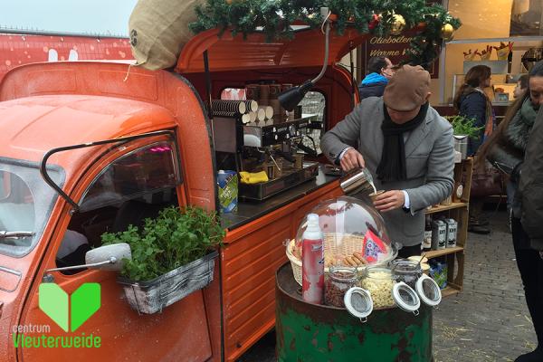 KerstmarktLijdsche_vleuterweide