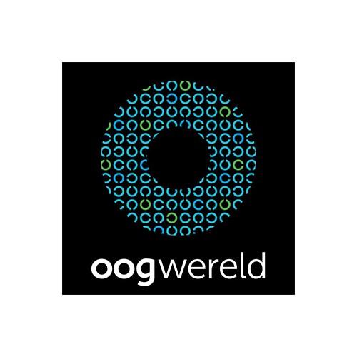 media/image/WEB_Oogwereld-logo.jpg
