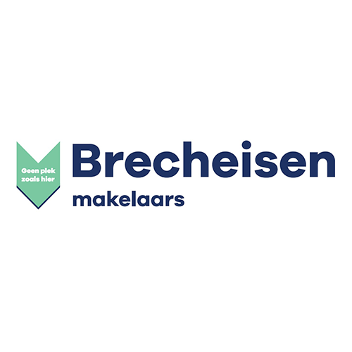 media/image/Brecheisen_logo.png