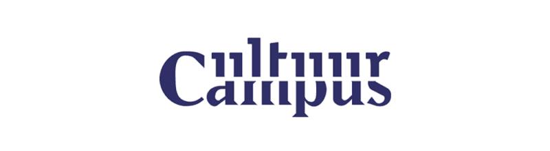 media/image/Cultuurcampus.png