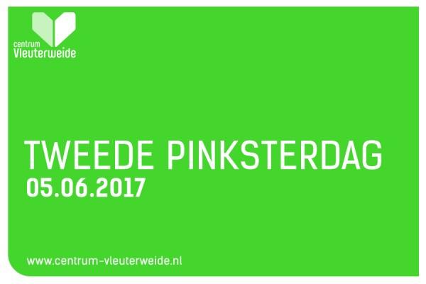 18-06-VLEU-Pinksteren_900px600px_v2