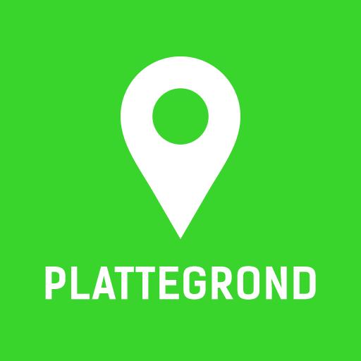 media/image/VLEU_plattegrond-icoon.png
