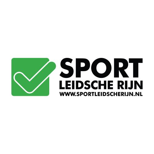 media/image/VLEU_SportLeidscheRijn-logo.png