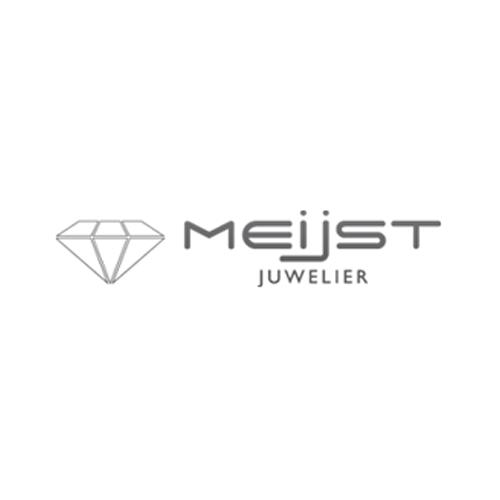 media/image/VLEU_Meijst.png