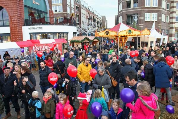 VLEU_Kerstmarkt