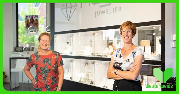 Meijst-Juwelier-Centrum-Vleuterweide