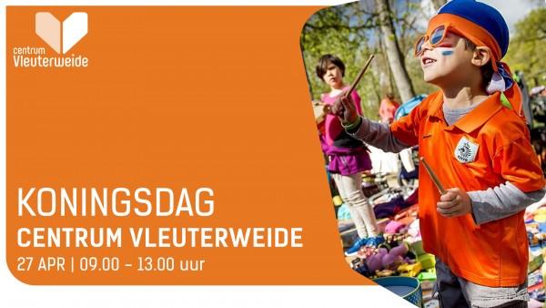 03-03_VLEU_Koningsdag_Eventheader