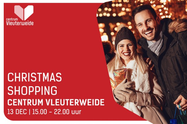 04-11_VLEU_ChristmasShopping2019_900x600px
