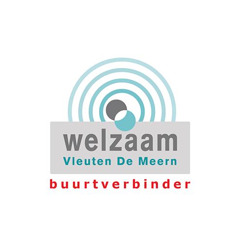 media/image/WelzaamVleuten.png