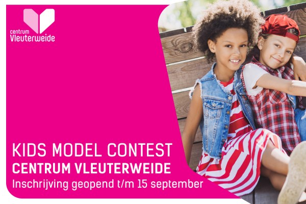 21-08_VLEU_KidsModelContest2019-EVENT_900x600px