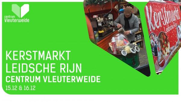 16-11_VLEU_Kerstmarkt_header