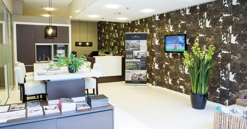 media/image/Breichsen_winkel.png