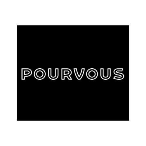media/image/VLEU_Pourvous.png