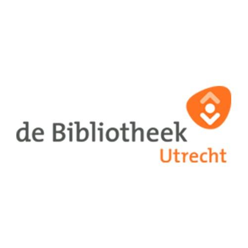 media/image/Bibliotheek_Utrecht-logo_800x800-v2.jpg