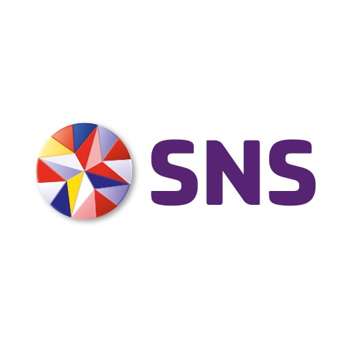 media/image/SNSBank-logo.jpg